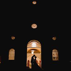 Wedding photographer Fernando Roque (fernandoroque). Photo of 27.05.2015