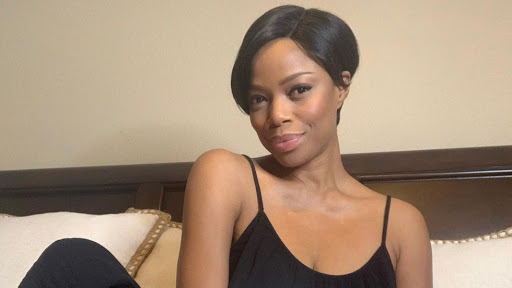 Actress Jill Marie Jones' Southern-Style Self-Care Routine
