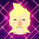 Lichtspeer (game)
