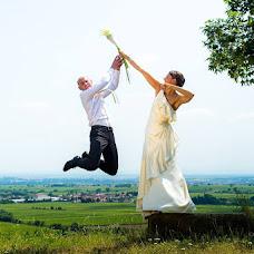 Wedding photographer Peter Hennrich (PeterHennrich). Photo of 06.03.2019