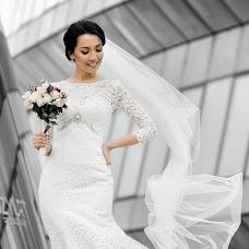 Свадебный фотограф Дамир Кужумов (kuzda). Фотография от 04.05.2018