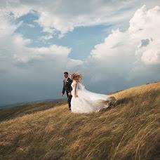 Wedding photographer Svetlana Nasybullina (vsya). Photo of 07.10.2018