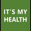It's My Health icon