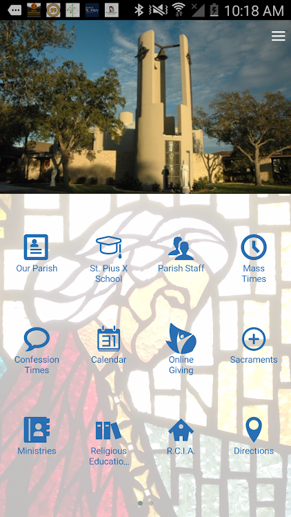 sites de rencontre gratuits dans Corpus Christi TX formule de matchmaking hématogène