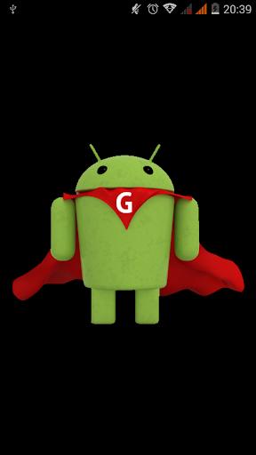 下載新版手機娛樂遊戲平台Apps Galicia Gratis app!錯過今天等下次