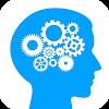 IQ Test - Premium IQ Test