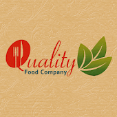 Quality Food Company