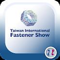 FastenerShow icon