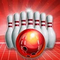 Bowling Star Master – King of Bowling icon