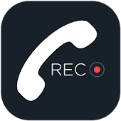 Automatic Call Recorder  Hide
