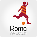 Roma NewsClub icon