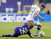 Anderlecht, Oostende en Gent vs Club Brugge, degradanten en uitgebluste ploegen