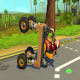 Scrap Mobile Hints Mechanic Arcade tips Download for PC