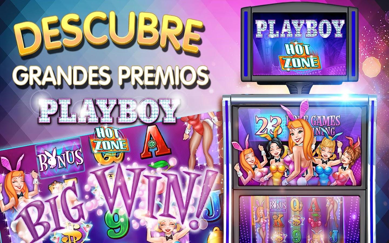 Mquinas Tragamonedas Online, gratis, fREE, online, slot Machines!