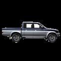 Mitsubishi Triton - Repair Manual 1996 - 2006 icon