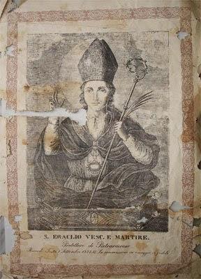S.Eraclio