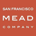 Logo of San Francisco Mead Gold