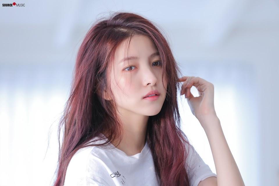 gfriend sowon 3