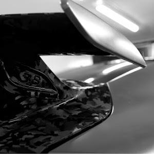 911 GT3のカスタム事例画像 メシ<車さんの2021年02月22日15:05の投稿