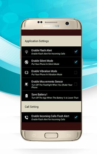 工具必備免費app推薦|閃存電話通知:靜音模式線上免付費app下載|3C達人阿輝的APP