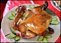 陳記甕缸雞
