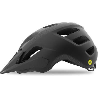 Giro Fixture MIPS Sport Mountain Helmet