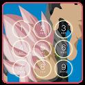 Super Goku Saiyan Lock Screen icon