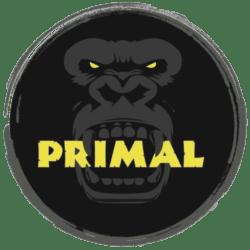 Primal Personal Coaching