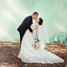 Wedding photographer Viktoriya Shatilo (TorySha). Photo of 09.10.2017
