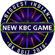New KBC 2017:English Quiz Game