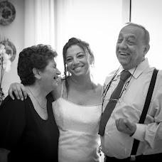 Wedding photographer Antonio Corbi (antoniocorbi). Photo of 06.10.2015