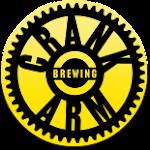 Crank Arm Shaky Wheels