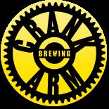 Logo of Crank Arm Shaky Wheels