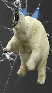 Bear Attack screenshot 2
