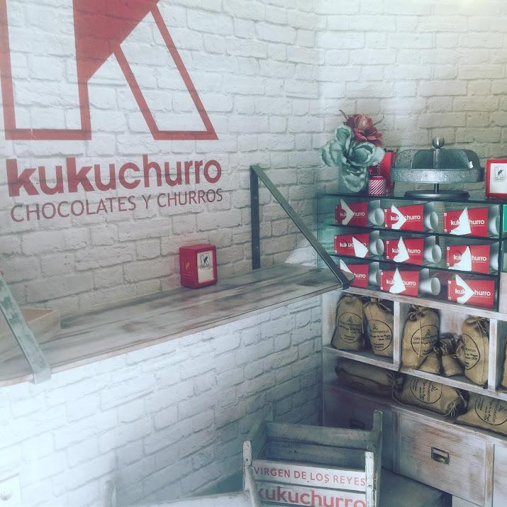 8-sorbos-de-inspiracion-churreria-sevilla-mejor-churrería-kukuchurro-churrería-barrio-triana-precios
