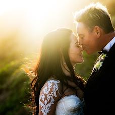 Wedding photographer Christelle Rall (christellerall). Photo of 18.09.2019
