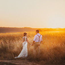Wedding photographer Aleksandr Sergeevich (cinemawork). Photo of 12.05.2015