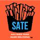 Sate Restaurant Admin Download on Windows