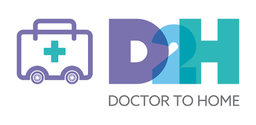 trovare un medico