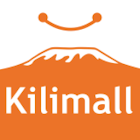 Kilimall - The fastest way to affordable shopping icon