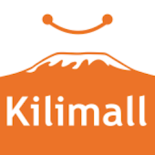 Kilimall - The fastest way to affordable shopping