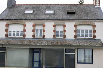 Maison 10 pièces 177 m2