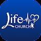 Life Church Download on Windows