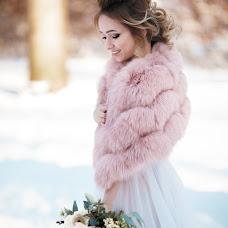 Wedding photographer Aleksandr Khvostenko (hvosasha). Photo of 29.03.2018