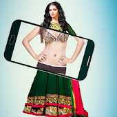 Tải Game Body Scanner Real Best Xray Camera Girls Prank