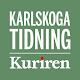 KT/Kuriren Download on Windows