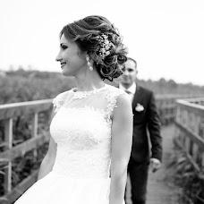 Wedding photographer Aleksandr Googe (Hooge). Photo of 29.07.2018