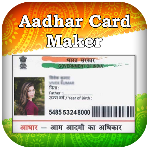 fake Apk Card 5 Download 8 Aadhar Online For Maker Com Id Windows 0 Update • 10 7 onlineaadhaarcard fakeaadharcardmaker xp adharcardupdate App