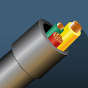 Southwire® Conduit Fill Calc