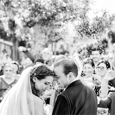 Wedding photographer Antonio Mattina (mattina). Photo of 26.07.2017